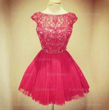 Prom Dress, Short Dress, Cheap Prom Dress, Short Prom Dress, Cute Dress, Cheap Dress, Dress Sale, Short Sleeve Dress, Cap Sleeve Prom Dress, Cap Sleeve Dress, Dress Prom, Prom Dress Cheap, Junior Dress, Prom Dress Sale, Prom Dress Short