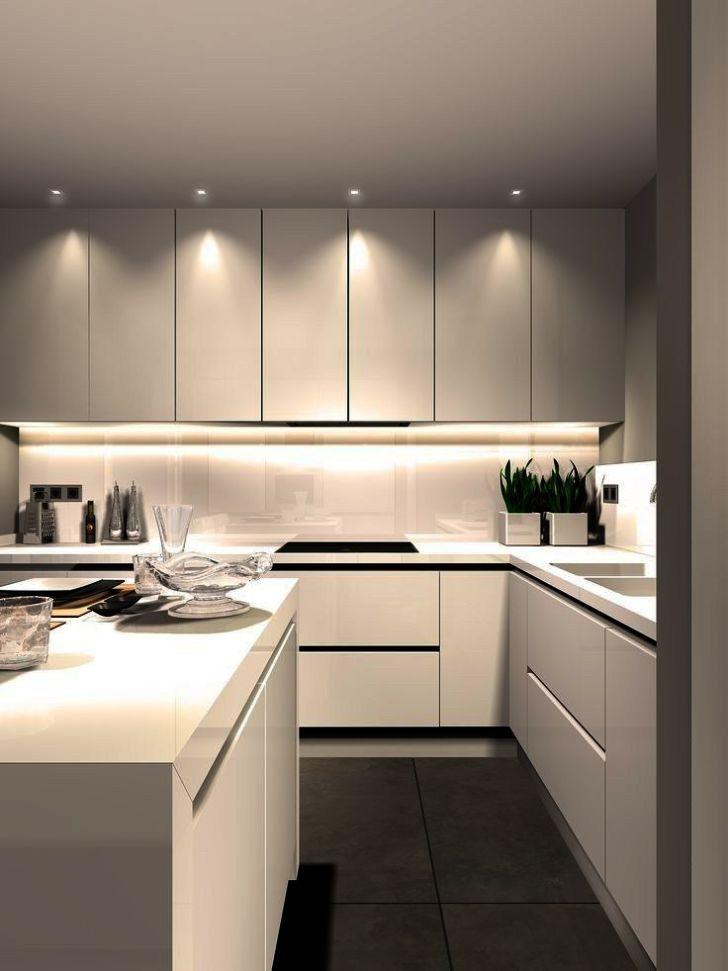 Furniture Beechmont Ave Until Rental Mesa Az About Stores Near Me Free Deli Cozinhas Modernas Brancas Domesticas