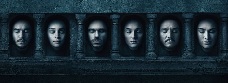 """Why This Season Of """"Game of Thrones"""" Was The Best Season Yet"""