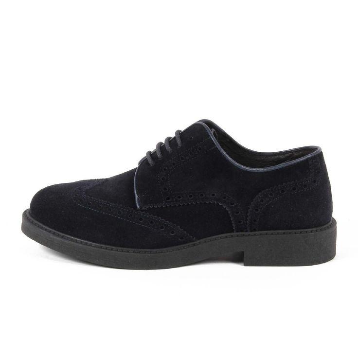 Zapatos Versace Hombre Originales