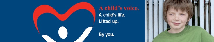 CASA is the only local volunteer organization that empowers everyday citizens to become appointed members of the Kent County court system in order to act on behalf of abused or neglected children as they pass through the family court system