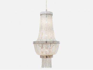 Lampa Wisząca Empire I — Lampy wiszące — KARE® Design