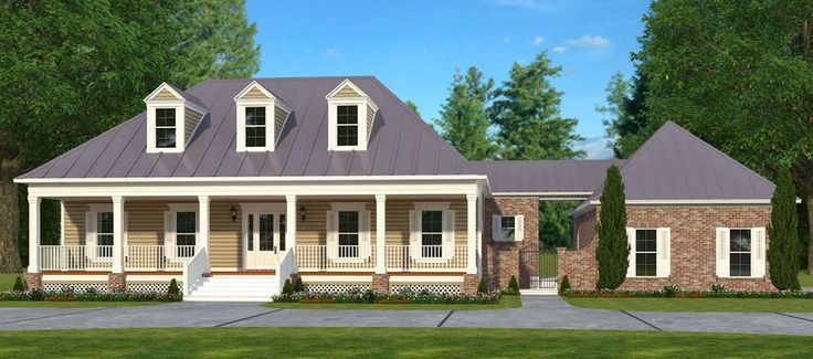 17 Best Images About Exteriors And Floorplans On Pinterest