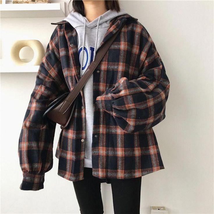 korean street fashion 0644 #koreanstreetfashion - #fashion #korean #koreanstreet ...