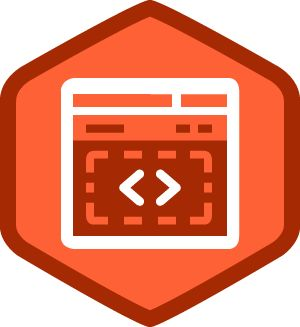 Build a Basic PHP Website