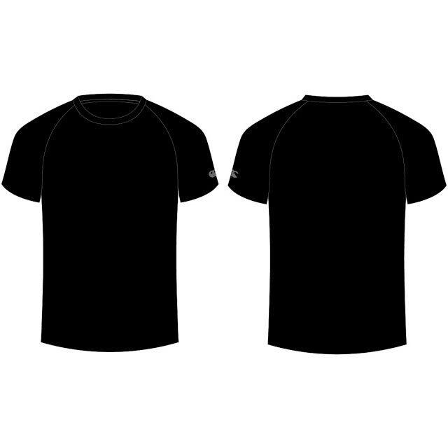 Download Kaos Polos Baju Kaos Kaos T Shirt