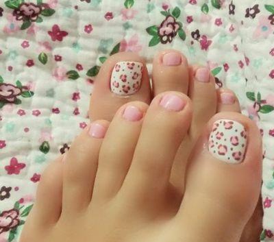Modelos para decorar uñas Arreglar
