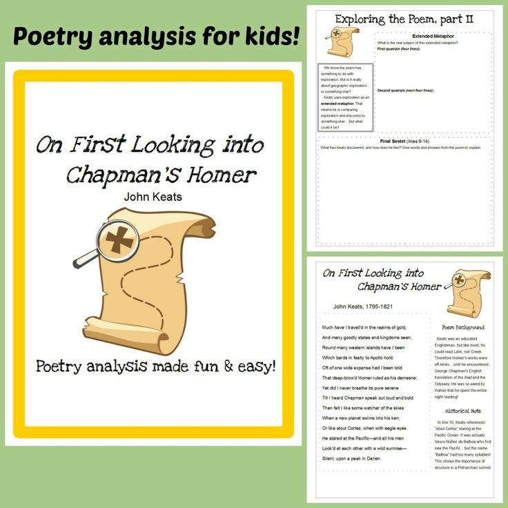 analysis john keats sonnet Analysis of keats' to autumn john keats' poem to autumn is essentially an ode to autumn and the change of seasonshe was apparently inspired by observing nature his detailed description of natural occurrences has a pleasant appeal to the readers' senses.