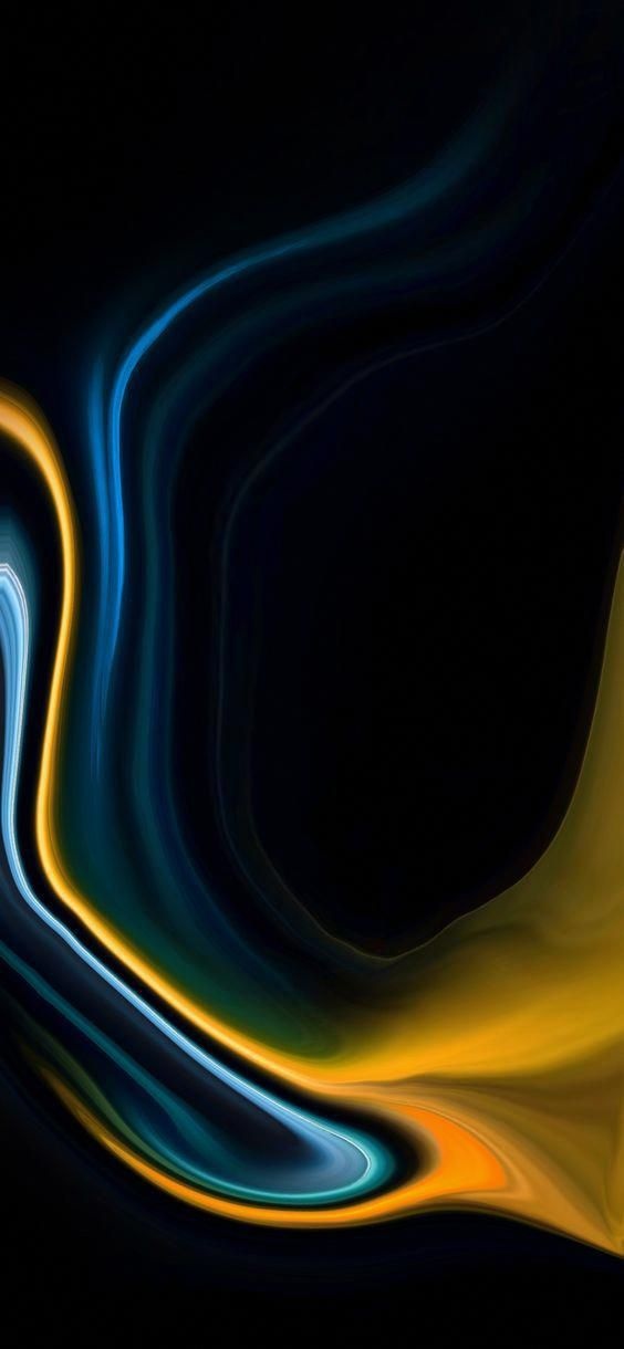 Abstract HD Wallpapers 772930354781067070 2