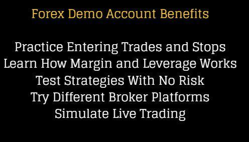 Learn to Trade Forex with a Free Demo Account   blogger.com