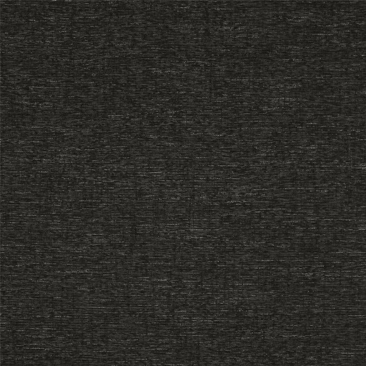 Massimo Caviar - Upholstery - View Products