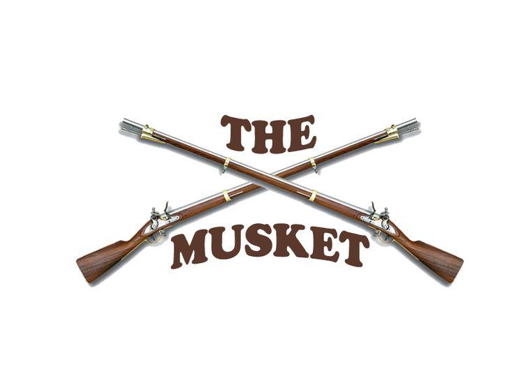 The Musket, Toronto