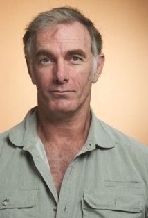 John Sayles (I)  Writer | Actor | Director