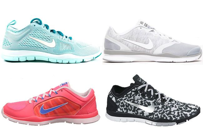 Best Zumba Shoes 2020: Why We Love