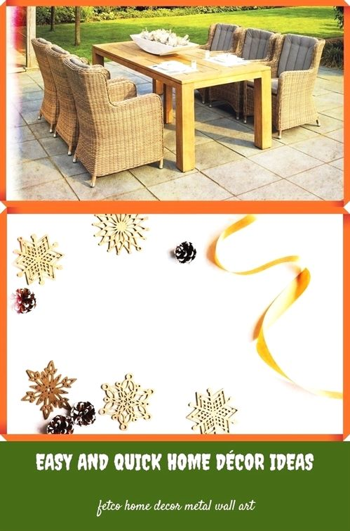 Easy And Quick Home Décor Ideas 786 20180617133846 26 Abbey Decor Quilt Erfly 6 Pack Once Loved De Pinte