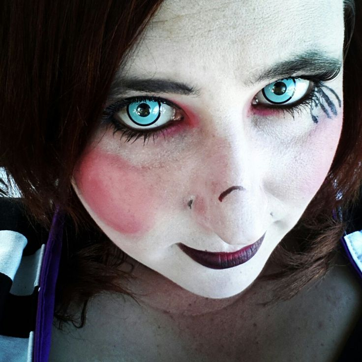 Mad Moxxi Borderlands cosplay | Costumes/Cosplay/Geekery