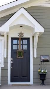 Image result for external house colour ideas