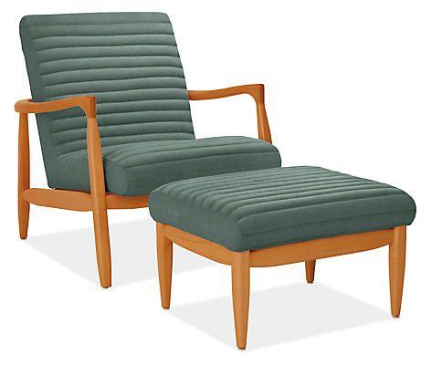die 20 besten bilder zu furniture auf pinterest | caravaggio, teak, Hause ideen
