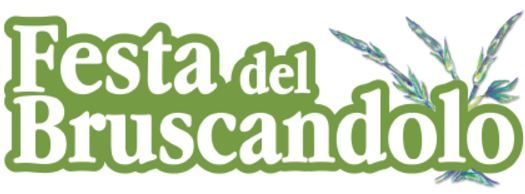 2017-Festa del Bruscandolo, April 21-25, in San Marco di Resana (Treviso), about 26 miles northeast of Vicenza; bruscandolo is the end tip of hop plants, which can be easily found in the Veneto countryside; food booths open at 7 p.m. and live music and dancing start nightly at 9 p.m.;  April 23, 5th Birds fair and local products and crafts exhibit and sale;  food booths open at noon; 4:30 p.m. obedience and military dog show; April 25, from 9 a.m. local products exhibit.