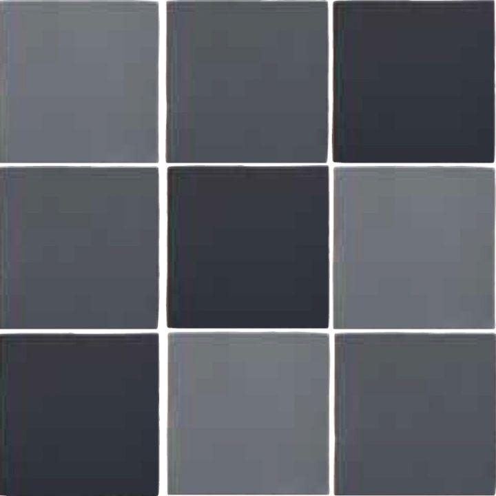 17 migliori idee su Grey Wall Tiles su Pinterest | Piastrelle per ...
