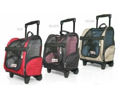 91 best kitty kat accessories carrier 39 s etc images on. Black Bedroom Furniture Sets. Home Design Ideas