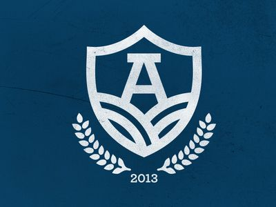 Atlantic Christian Academy - logo option