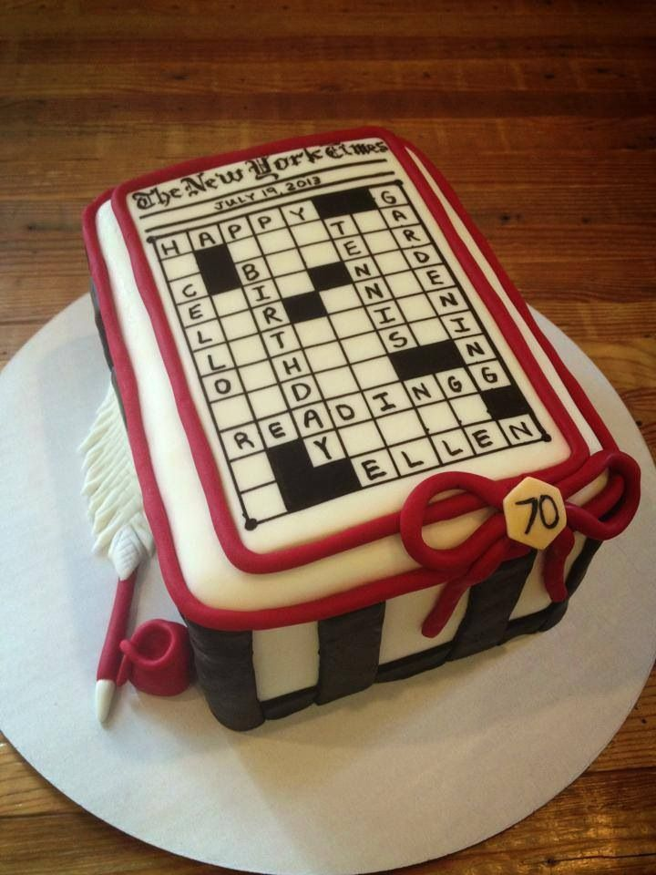 16 best images about Torty on Pinterest Birthday cakes ...