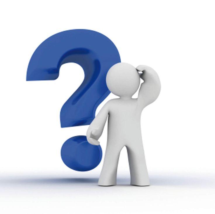 Часто задаваемые вопросы о работе нашего агентства - https://fortuna-s.com/chasto-zadavaemye-voprosy-o-rabote-nashego-agentstva/    Как быстро я получу ответ на мое сообщение?    Независимо от того, в какой форме вы к нам обратились (исключая телефонный звонок) мы ответим вам в течение 24 часов. Все до