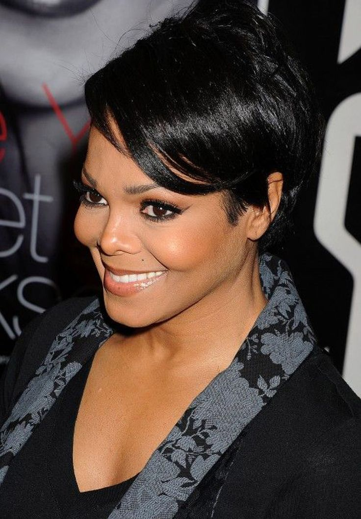 Check Out 30 Best Short Hairstyles For Black Women. Short hairstyles are excellent for busy women because they tend to require little maintenance. Try one out; you might be amazed at how well it works for you!