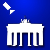 Berlin Stau Kameras   App Store - Your #1 Source for iOS Apps from the App Store!