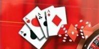 Games for a kids casino party kristi_leonard charisseloder1: Casino Party, Kids Casino, Kristi Leonard Tanjaludolph1, Billiemueller1 Luettaflescher, Billiemueller1 Billiemueller1, Party Kristi Leonard, Fun Games, Tanjaludolph1 Billiemueller1, Kristi Leonard Charisseloder1