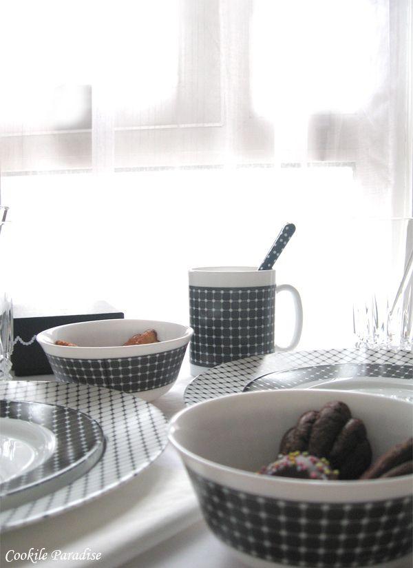 42 best images about chez vous on pinterest lemon cakes longchamp and vase. Black Bedroom Furniture Sets. Home Design Ideas