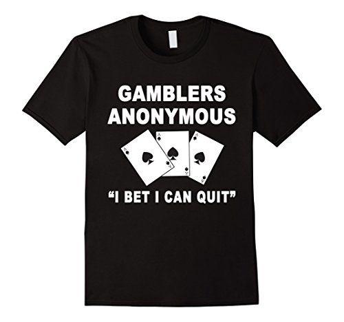 Gambling anonymous stories mgm grand casino host