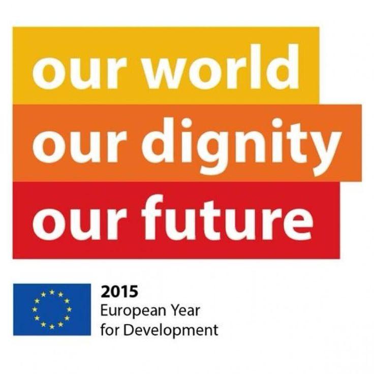 2015 az EU-ban a fejlesztés éve.   Nálam pedig a Te személyes fejlődésedé. :)   https://www.facebook.com/Eletdesign/photos/pb.431367590223904.-2207520000.1420367958./986732074687450/?type=1&theater