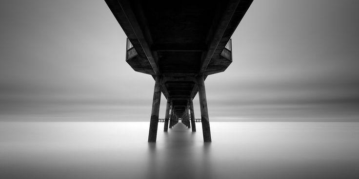 Stunning Longexposure Photos By Darren Moore Long Exposure - Stunning long exposure photography darren moore