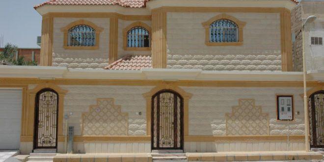 شركة تنظيف واجهات حجر بالرياض 0554778157 مع الضمان ركن نجد House Styles Home Decor House