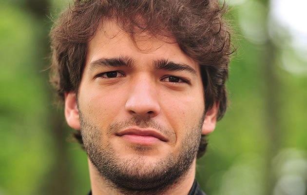 Humberto Carrão