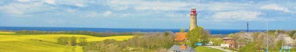 Parkhotel Rügen: Für 45 EUR im 4 Sterne Hotel mit Frühstück an der Ostsee urlauben #urlaub #reisen