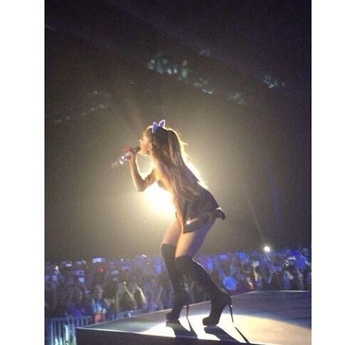 Thanks You Ariana Grande Np3: 105 Best Images About Dangerous Woman On Pinterest