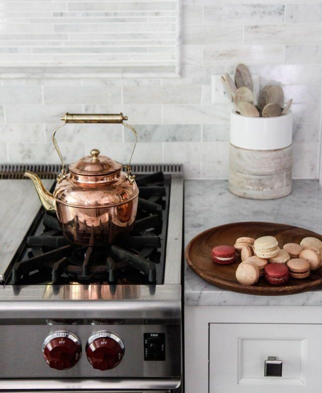 1000 Ideas About Cafe Kitchen Decor On Pinterest Coffee Themed Kitchen Bistro Kitchen And