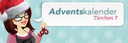 kl. Weihnachtskarte mit Schokonikolaus