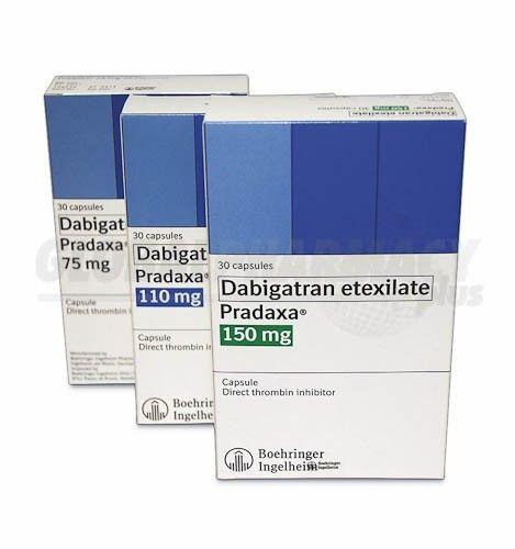 Terapia Anticoagulante Orale nella pratica odontoiatrica http://www.studiodentisticobalestro.com/2014/01/terapia-anticoagulante-orale.html