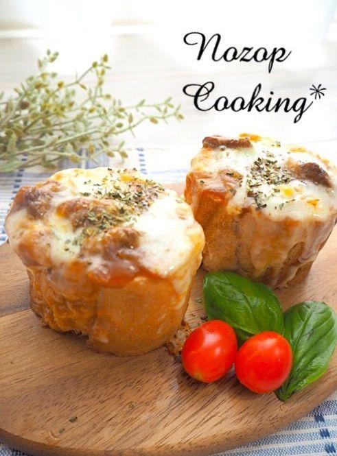 フランスパンに乗っけるだけ♡見た目も可愛い朝食レシピ10選 - Locari(ロカリ)