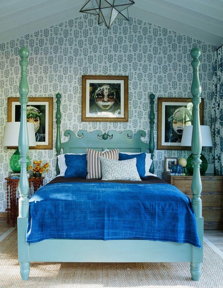 Best 3646 Best Home Decor Pattern Designs Wall Art Images 400 x 300