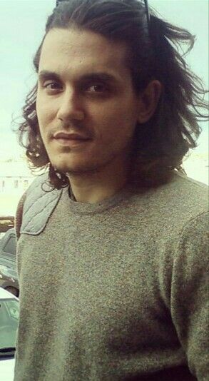1000 Images About John Mayer On Pinterest Just Love Me