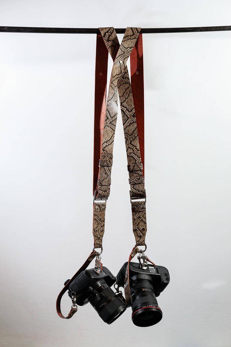 Crocodile SKIN - Leather Strap for DSLR https://www.etsy.com/listing/578571902/crocodile-skin-leather-strap-for-dslr?utm_campaign=crowdfire&utm_content=crowdfire&utm_medium=social&utm_source=pinterest #genuinestrap #leather #camerastrap #weddingphotographer