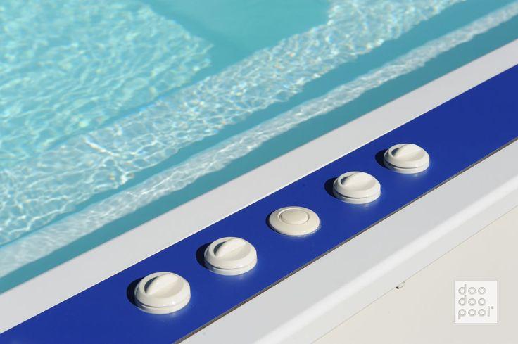 17 meilleures id es propos de r gles de la piscine sur for Piscine hors sol qui s effondre