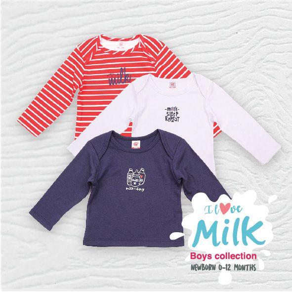 Super comfy pants made with high quality materials from JSP962. Get special discount 20% now!   www.jsp962.com #jsp #jsp962 #kids #baby #kidsfashion #kidsindo #kidsstyle #kidsclothes #kidsclothing #babykids #babyclothes #children #childrenclothes #mataharimall #yogyastore #bajuanak #anak #instakids #instababy #onlinestore #onlineshop