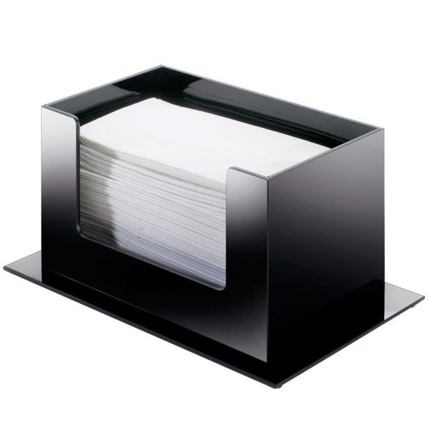 Bathroom:Best Commercial Paper Towel Holder Commercial Paper Towel Holder