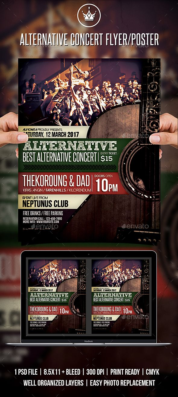 The 25+ best Event flyers ideas on Pinterest Flyer and poster - flyer samples for an event